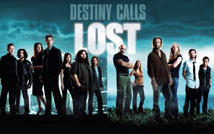 lost_cast_s5.jpg